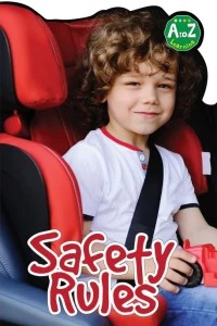 A to Z Learning - Safety Rules