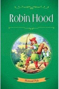 Old Classic -  Robin Hood