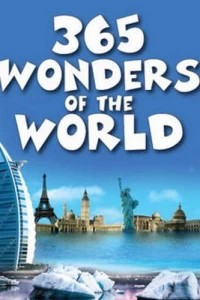 365Wonders of the World
