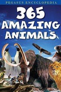 365Amazing Animals