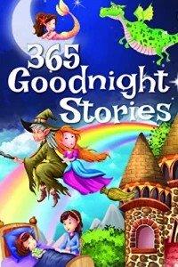 365 Goodnight Stories