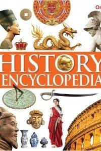 History Encyclopedia