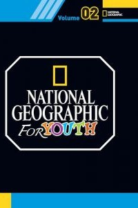 National Geographic For Youth 2