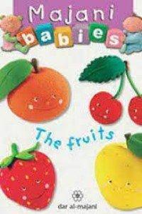 Majani babies THE FRUITS