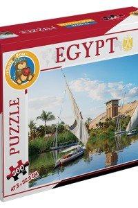 Aswan – Egypt - TR-9028